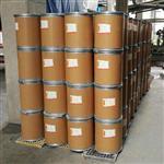 Envir-3CE脱硫增效剂