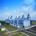 火电厂脱硝全断面均匀性监测及精确喷氨调节系统